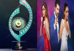 Bigg Boss OTT Finale: Finalists, prize money, where to watch; here is all you need to know