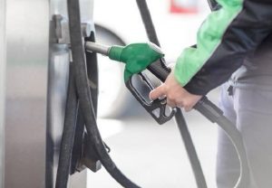 Fuel prices hike in Kabul due to overcharging, residents complain