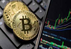 Bitcoin on verge of 8th Golden Cross, digital currency seen scaling new highs