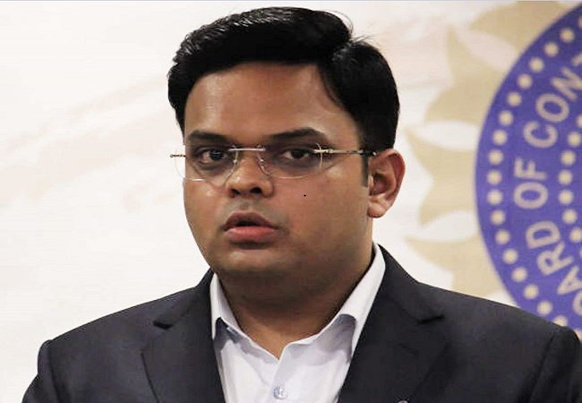 IPL 2021: Delighted to have put tournament back on track, says Jay Shah
