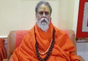 Mahant Narendra Giri, Akhil Bharatiya Akhada Parishad president, found dead