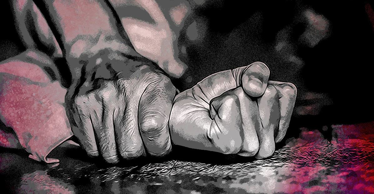 National level Kho-Kho player murdered in Bijnor; family alleges she was also raped