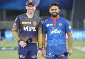 IPL 2021 KKR vs DC: Players to watch out for, pitch report and more