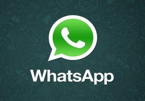 Over 3 million accounts banned by WhatsApp India between June – July