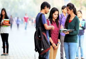 DU Third Cut-Off 2021 UPDATES: 3rd list out for JMC, CVS and others