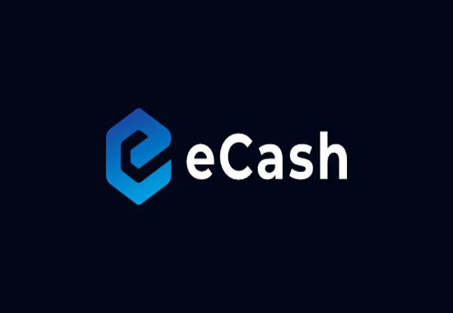 What is XEC eCash crypto? Check market cap and price prediction here