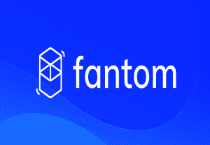 What is Fantom? Why is it going up? Check price prediction here