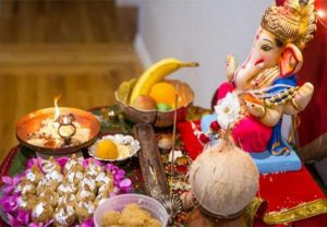 Ganesh Chaturthi 2021: Bhog dishes one cannot miss out on!