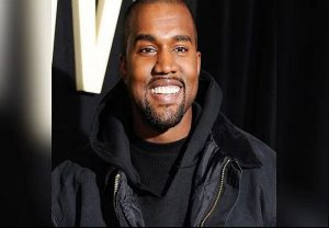 Rapper Kanye West officially changes his name to 'Ye'