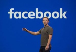As facebook plans to change its name, Netizens comes up with hilarious suggestions