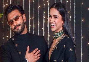 Ranveer Singh wants a daughter like Deepika Padukone, is already finalizing baby's name