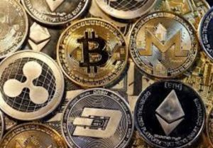 Top cryptocurrency news, October 10: XRP, Polkadot jumps 11%, Know about Manish Malhotra's NFT