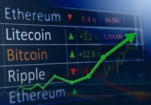 Best Cryptocurrencies to buy now and HODL before they shoot up