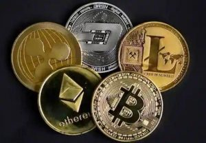 Cryptocurrency news today: Bitcoin achieves 16% rise in a week, other cryptos are trading in red and green
