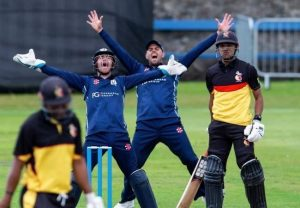 SCO vs PNG Dream 11 Predictions: Know about history, pitch, players, and many more