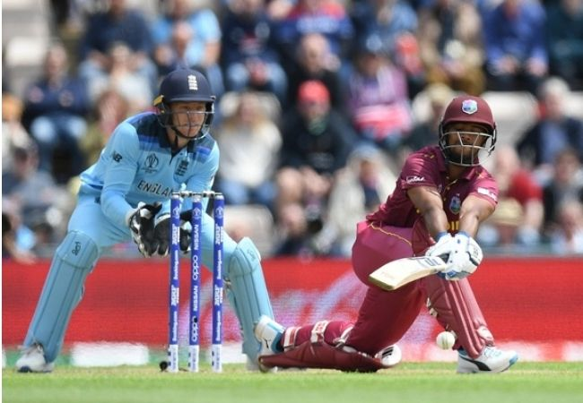 ENG vs WI Dream 11 Predictions: Know about history, pitch, top picks, and many more
