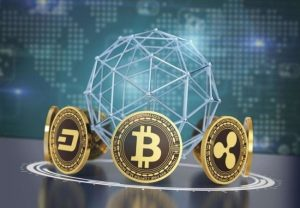 Cryptocurrency news today: Most cryptos trading in green; Bitcoin breaches $61,000 mark