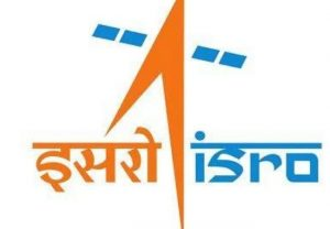 ISRO hiring for JRF posts; check out eligibility criteria and other details here