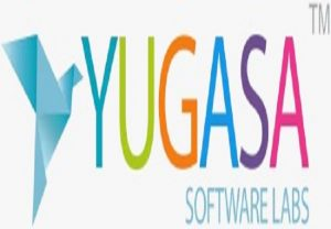 Yugasa: The One-Stop Solution for Web and Mobile App Needs