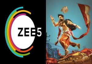 Zee5 Releases in October 2021: Latest OTT web series, TV shows and Movies to watch (Trailers)