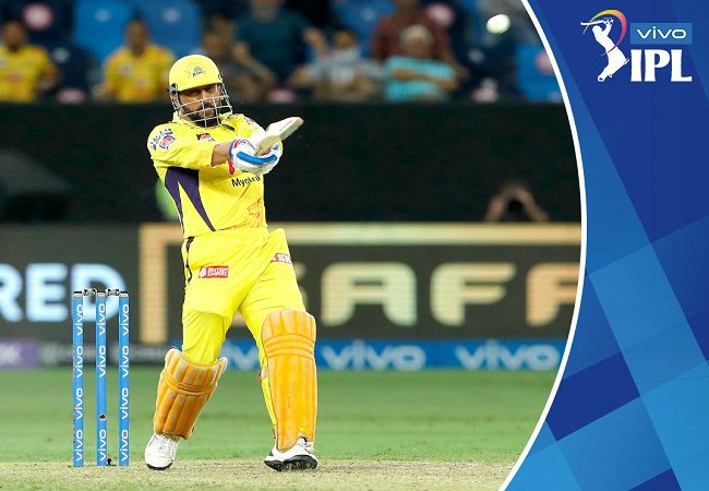 IPL 2021 Qualifier 1, DC vs CSK Highlights: Dhoni's cameo takes Chennai to finals