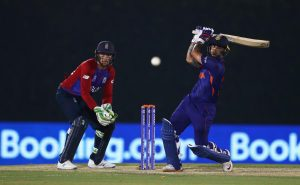 Watch: Ind vs Eng T20 World cup warm-up HIGHLIGHTS