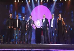 What is Chingari's $Gari coin launched by Salman Khan? Read here