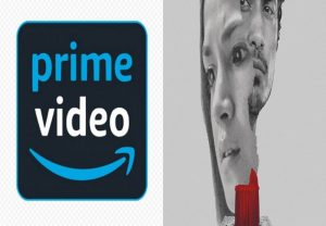 Amazon Prime New Releases in October 2021: Latest OTT web series, TV shows and Movies to watch (Trailers)